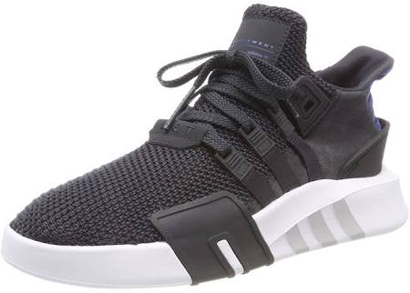 Adidas Shoes 11 Adv Eqt Bask 5 Negro Cq2994 RRqxTr1w