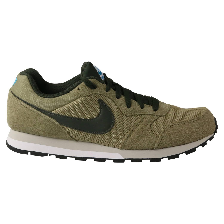 Runner Nike 749794201 Beige Schuhe 5 2 40 Md Größe wrIEIgq