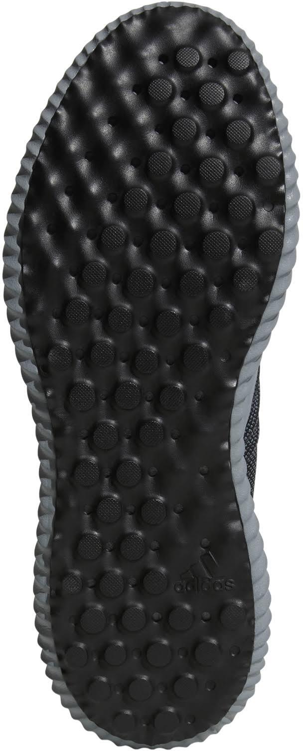 Cg5127 Gris Alphabounce 0 Negro Zapatillas 9 Adidas AqRZxwSfE