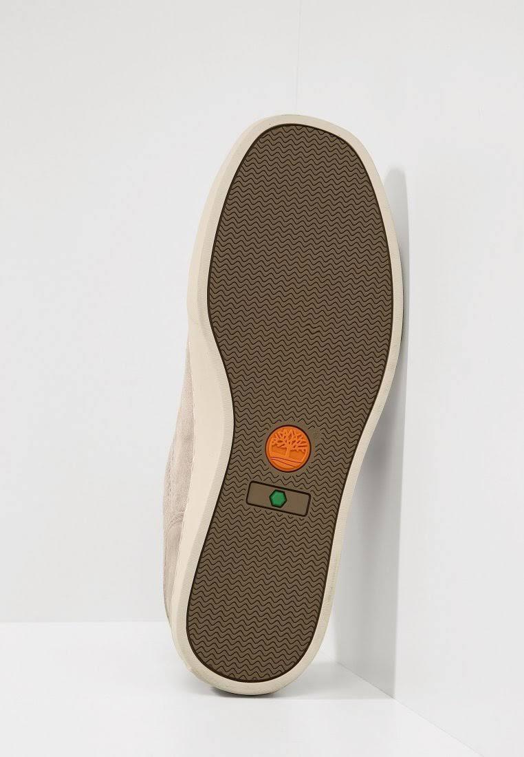 Sneaker Adventure Timberland Light Für A1lhs Taupe Herren rwprUz