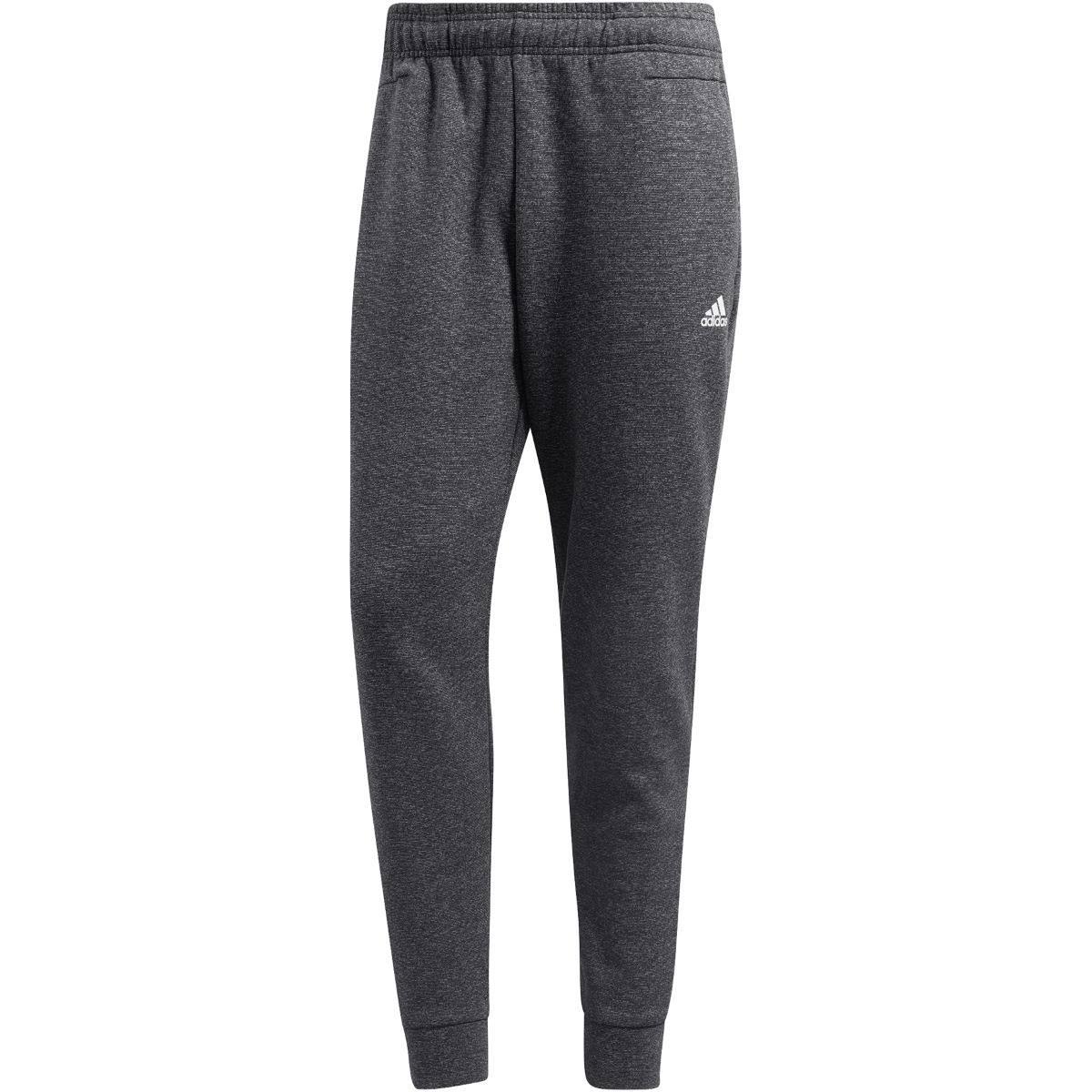 Htr Men's Pant Large Adidas Stadium Id black Sweatpants 6qRBaa