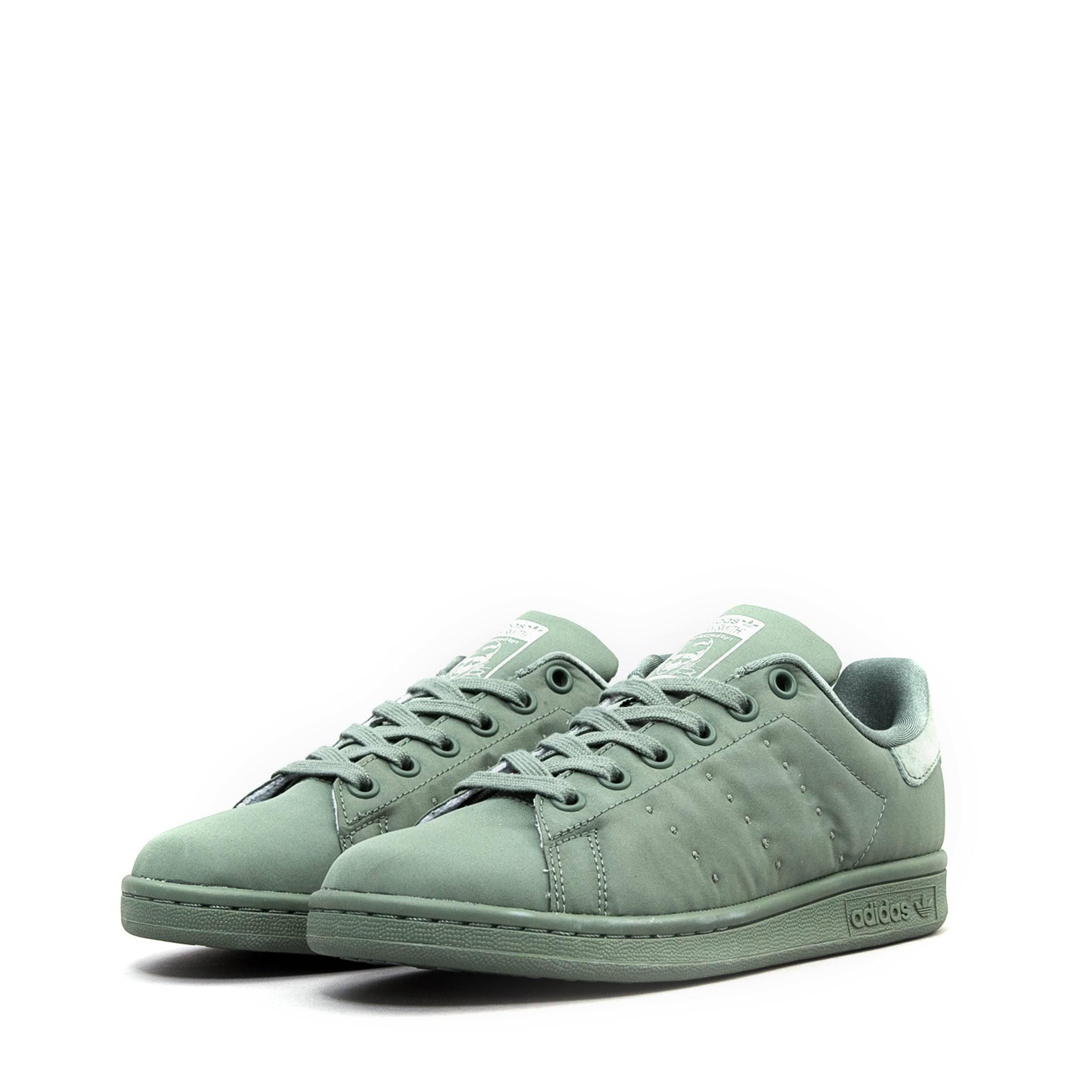 Green Lightgreen 4 AdidasStansmithw AdidasStansmithw Green 5 AdidasStansmithw 5 Lightgreen 4 NvwmnO08