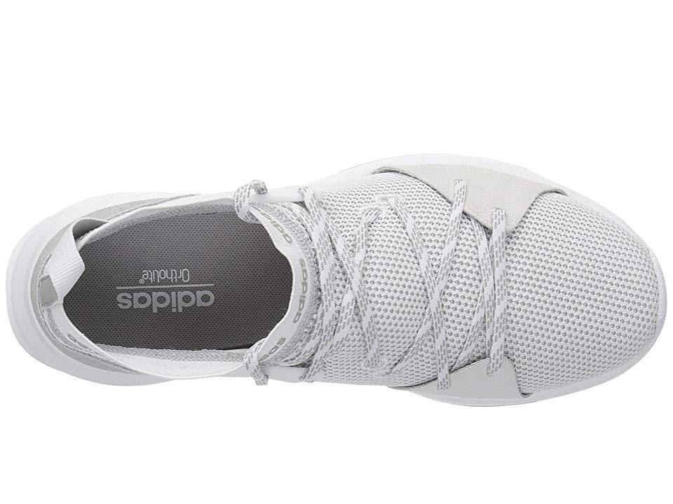 Quesa Adidas Zapatillas De Mujer Para Running qFWSC7OP