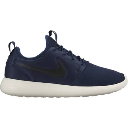 Nike Azul 844656400 9 0 Shoes Roshe Two PwC8vpqP