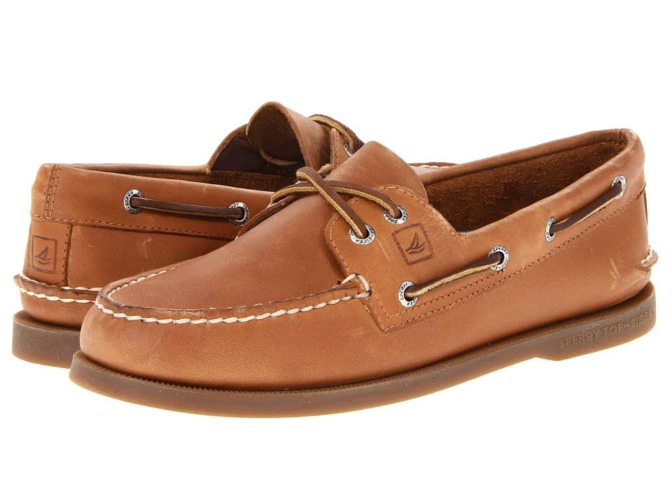 Eye Hombre Original 2 Authentic Sperry tnPq1wW