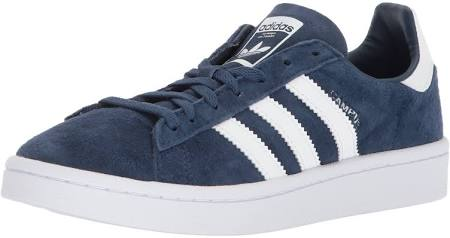 Blue Casual White 8 Women's Adidas Shoes Originals Mineral qx6X7w
