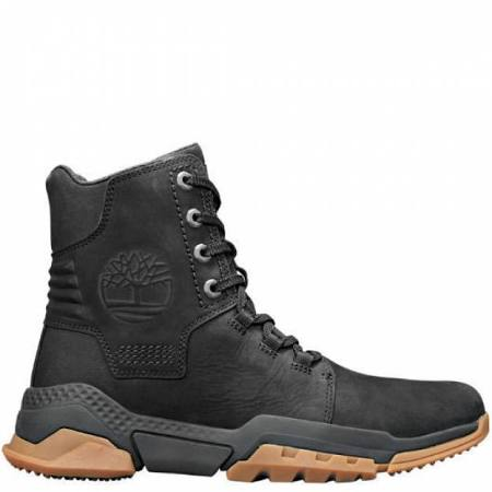 Authentic Nubuck Authentic Black Timberland Timberland Timberland Cityforce Cityforce Cityforce Authentic Nubuck Black vXqrxvZnAa