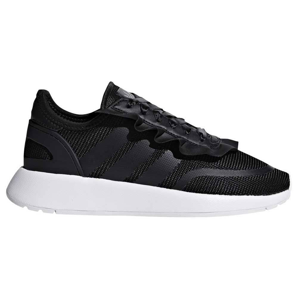 Us N Junior 6 5923 Originals Adidas Aj35q4LR
