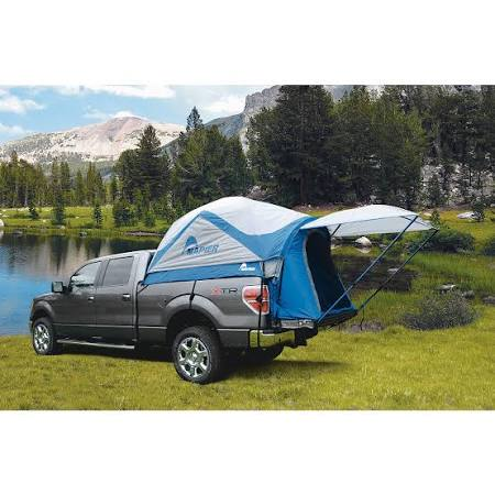 Tent Quad Sportztruck Mid Series 57 size Model 57099 Napier RFwq45q