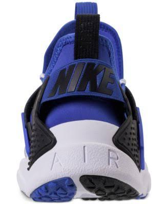 Air 103 Herren Nike Ah7335 Drift Huarache Prm HnxzwSqSvO