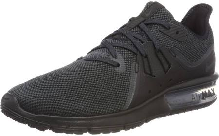 921694 Style Max Nike Mens Sequent Air 3 CYzXCWqxTw