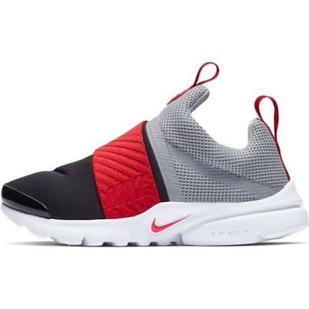Presto Little Kids' Extreme Shoe Nike wolf Size 11c Grey pqEdnESBx