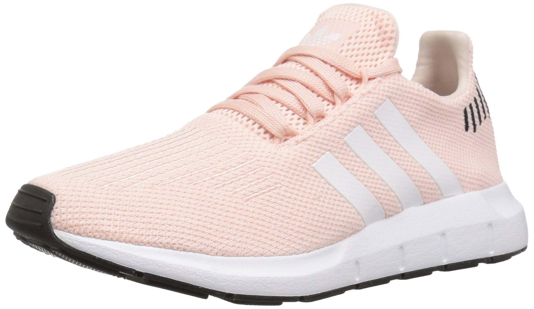 Swift 5 Shoes9 Pink Pinkwhiteblack Adidas Run Ice 8PknwO0