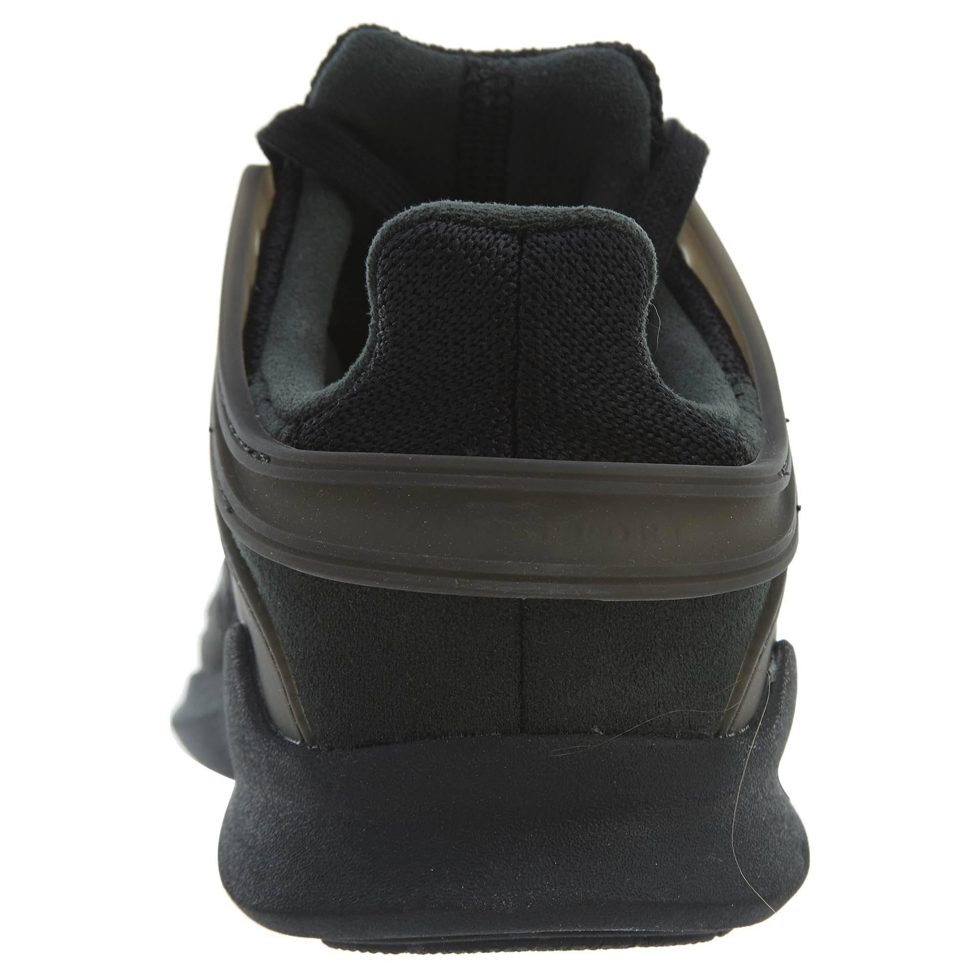 Kids Stil Schwarz Support Bb0251 weiß Schwarz Little Adidas Adv Eqt 14ITqn