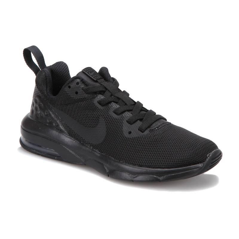 Siyah Sneaker Nike Erkek Çocuk 28 001 917653 FxwRnqPER0