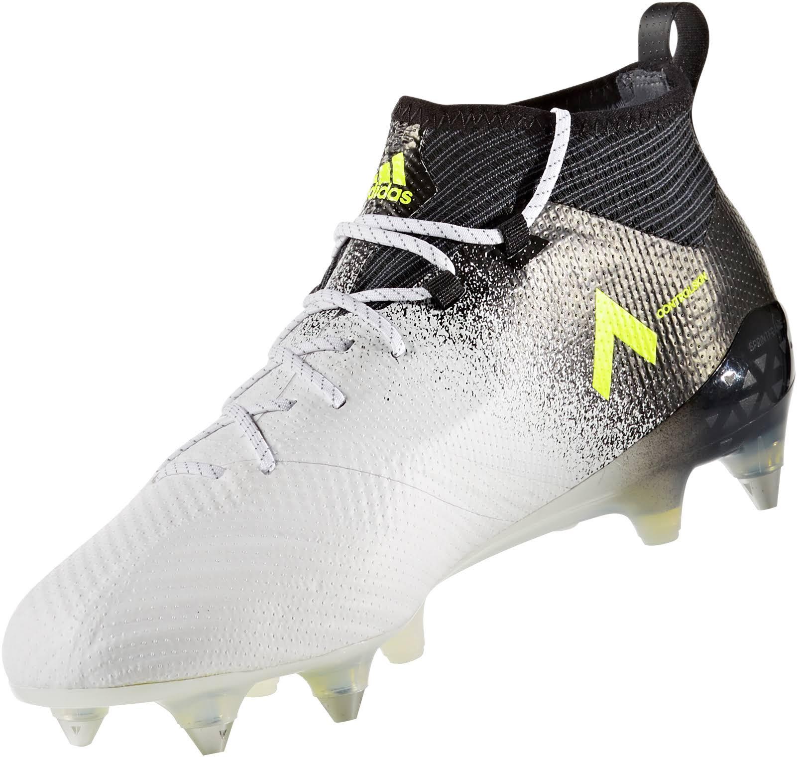 17 Adidas Ace Ftwrwhite 1 Black Yellow Sg white Storm Solaryellow Dust Coreblack FFqCWr5wH