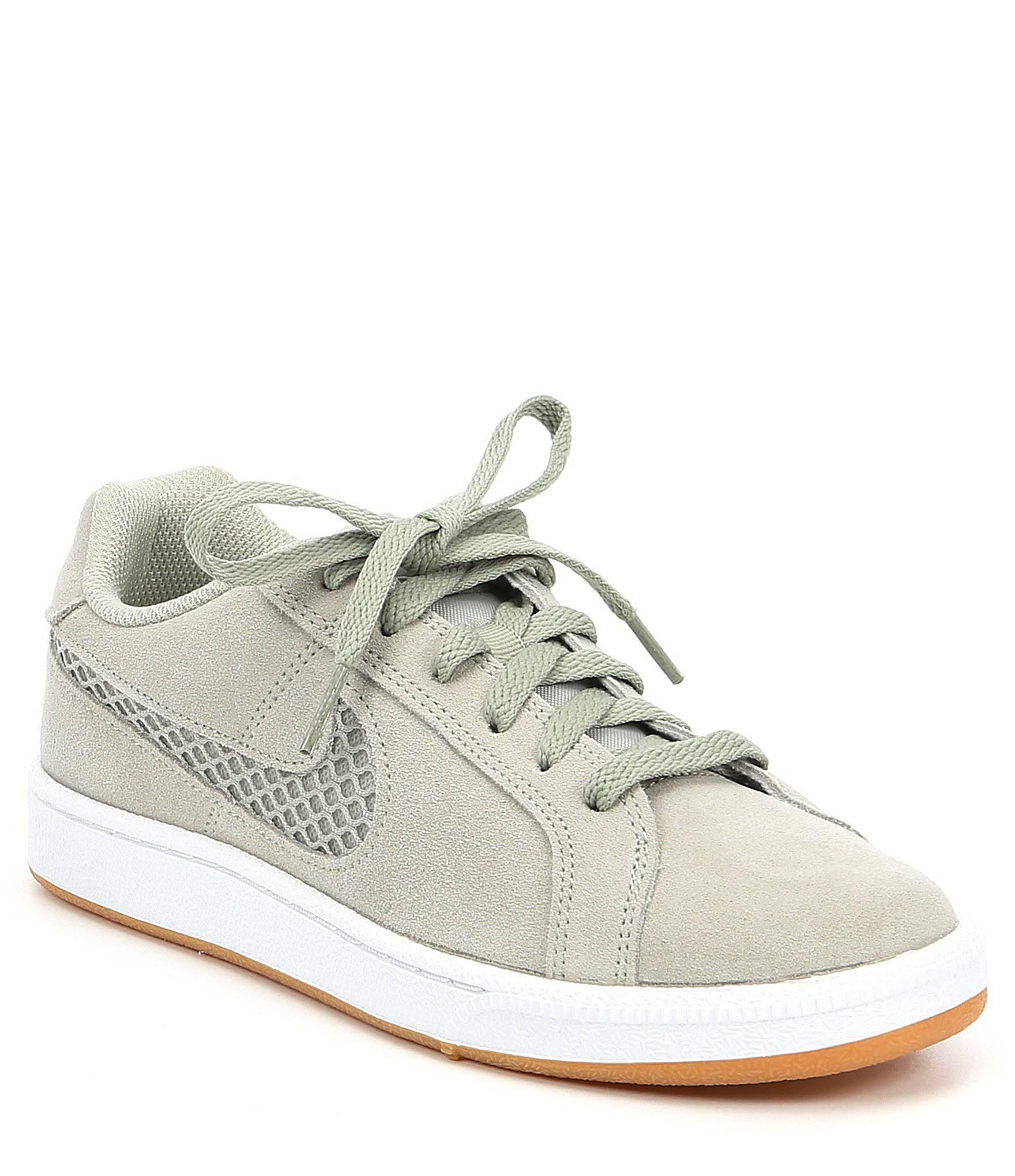 Nike Royale 5 Court Premium Us sQCthrd