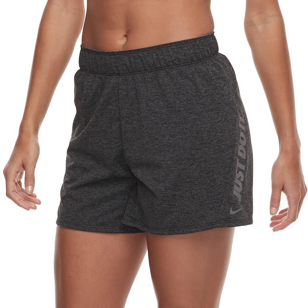 Attack 944262011 M Mujer Nike Talla Shorts wZqxFUATS