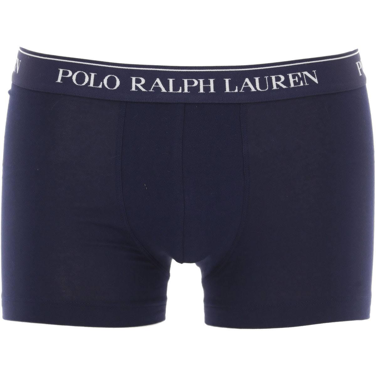 Polo Boxer Ralph Lauren Viele Pink 3 qg8zwWAq