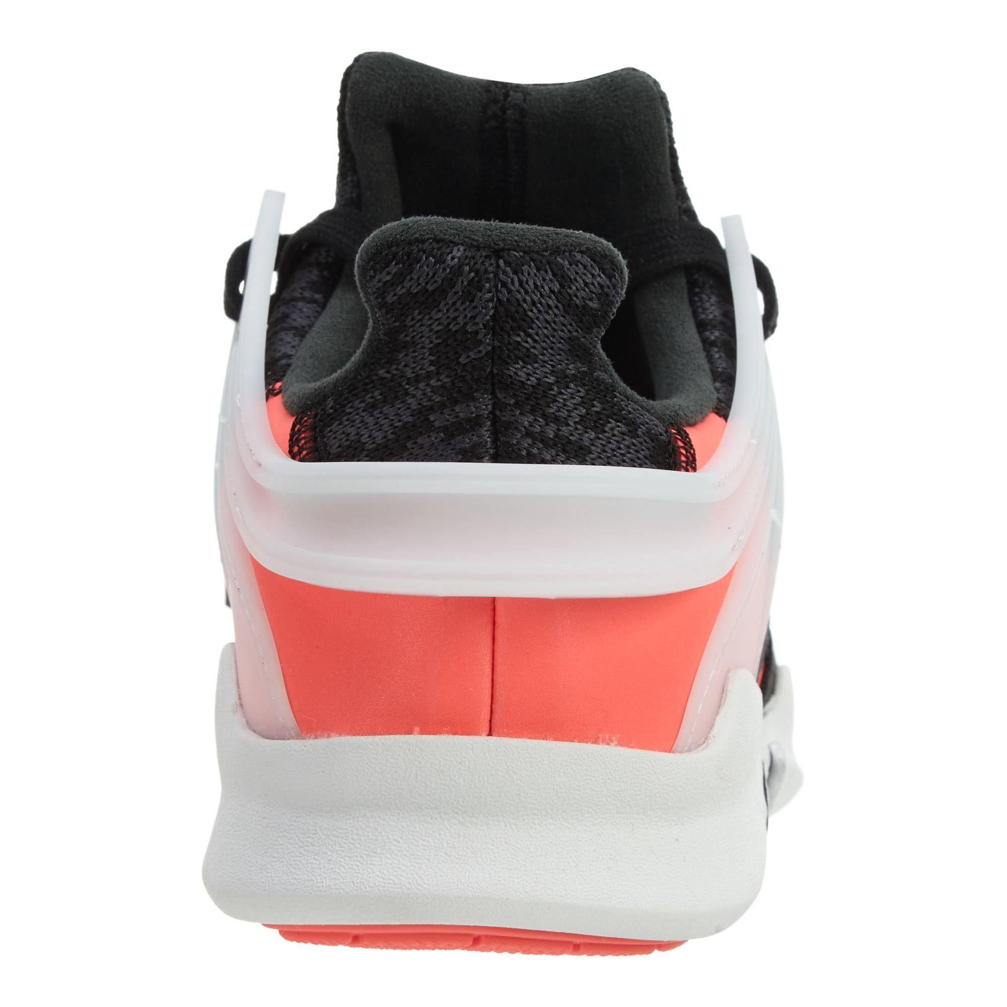 Schwarz Kids Bb0546 Schwarz Support Eqt Adidas Little Stil Adv turbo q06xTwI