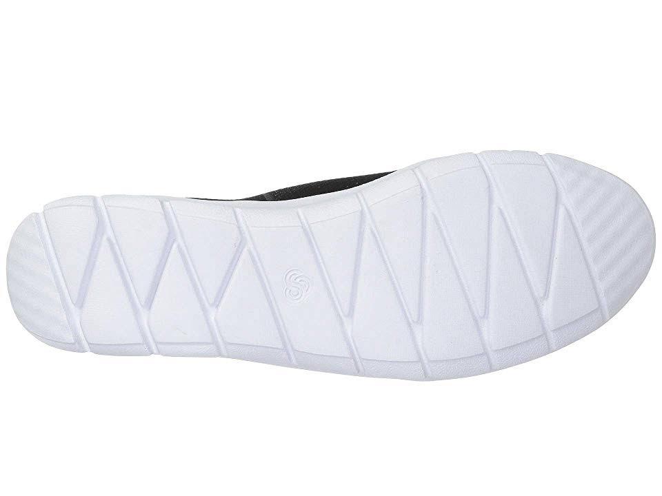 Sneakerzwart Sun Dames Step Allena Clarks 76IYbvmgfy