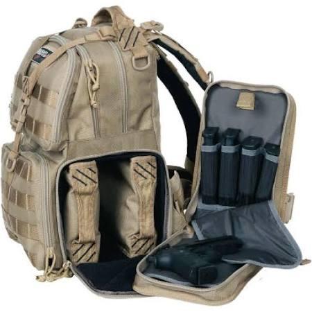 Demand for bulletproof backpacks surging in the wake of shootings