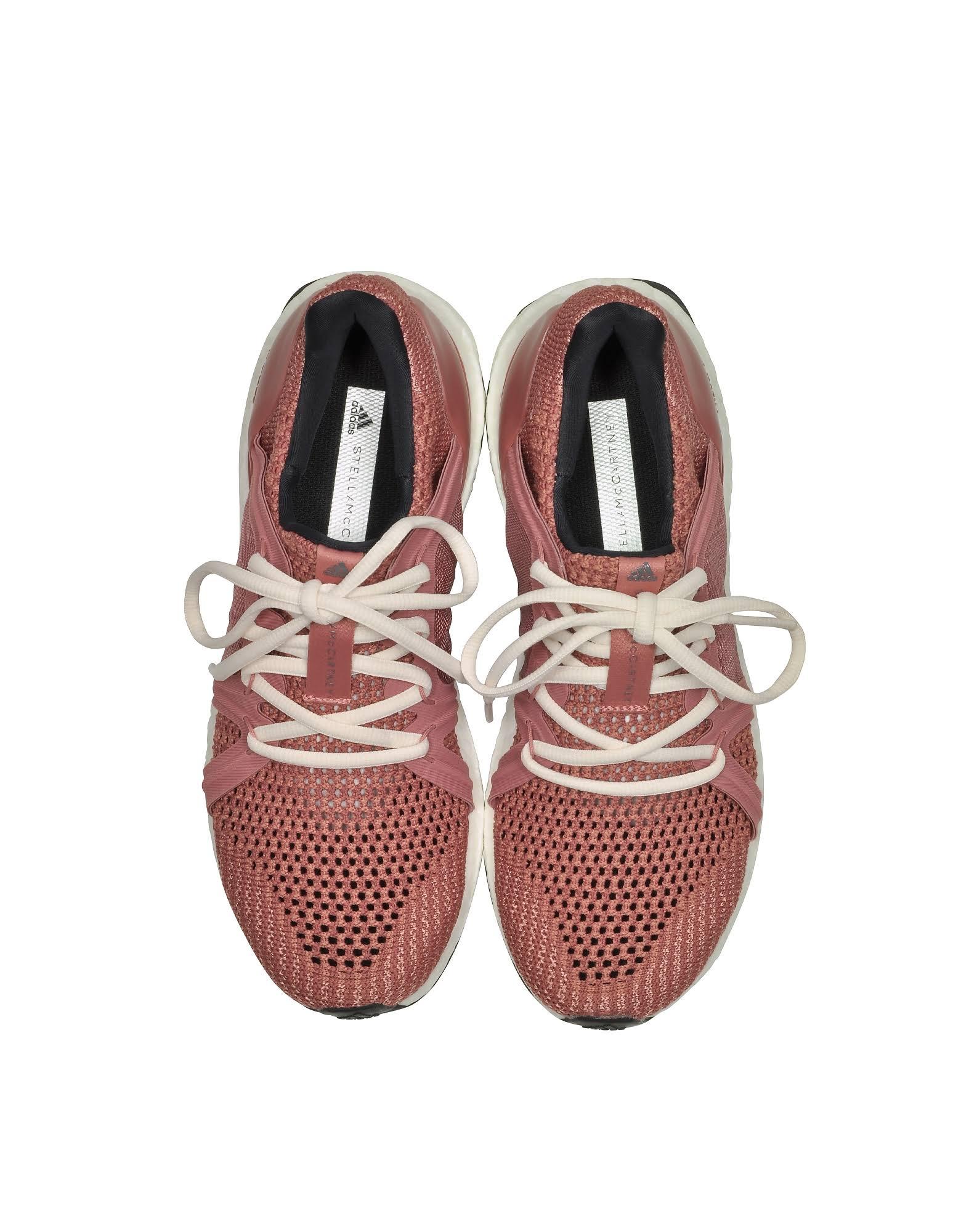 Zapatillas Zapatillas Boost Adidas Ultra Adidas Ultra Boost Zapatillas qvRtBB