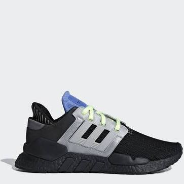 91 Eqt Support 5 Real Lilac 4 5 Regno 6 7 F17 18 Adidas 10 6 5 9 5 3 5 8 5 9 5 Scarpe Uk4 5 7 5 Unito10 5 8 BlackGrey y0OwvN8Pmn