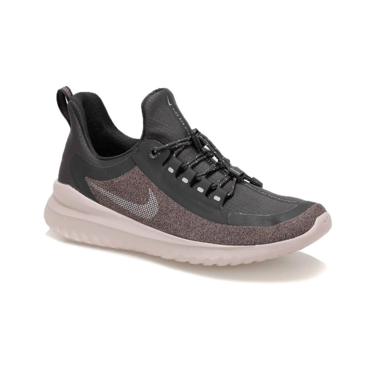 Ar0023 Renew Nike Ayakkabısı Rival 38½ Gri 001 Shield Koşu USwdHxYfwq