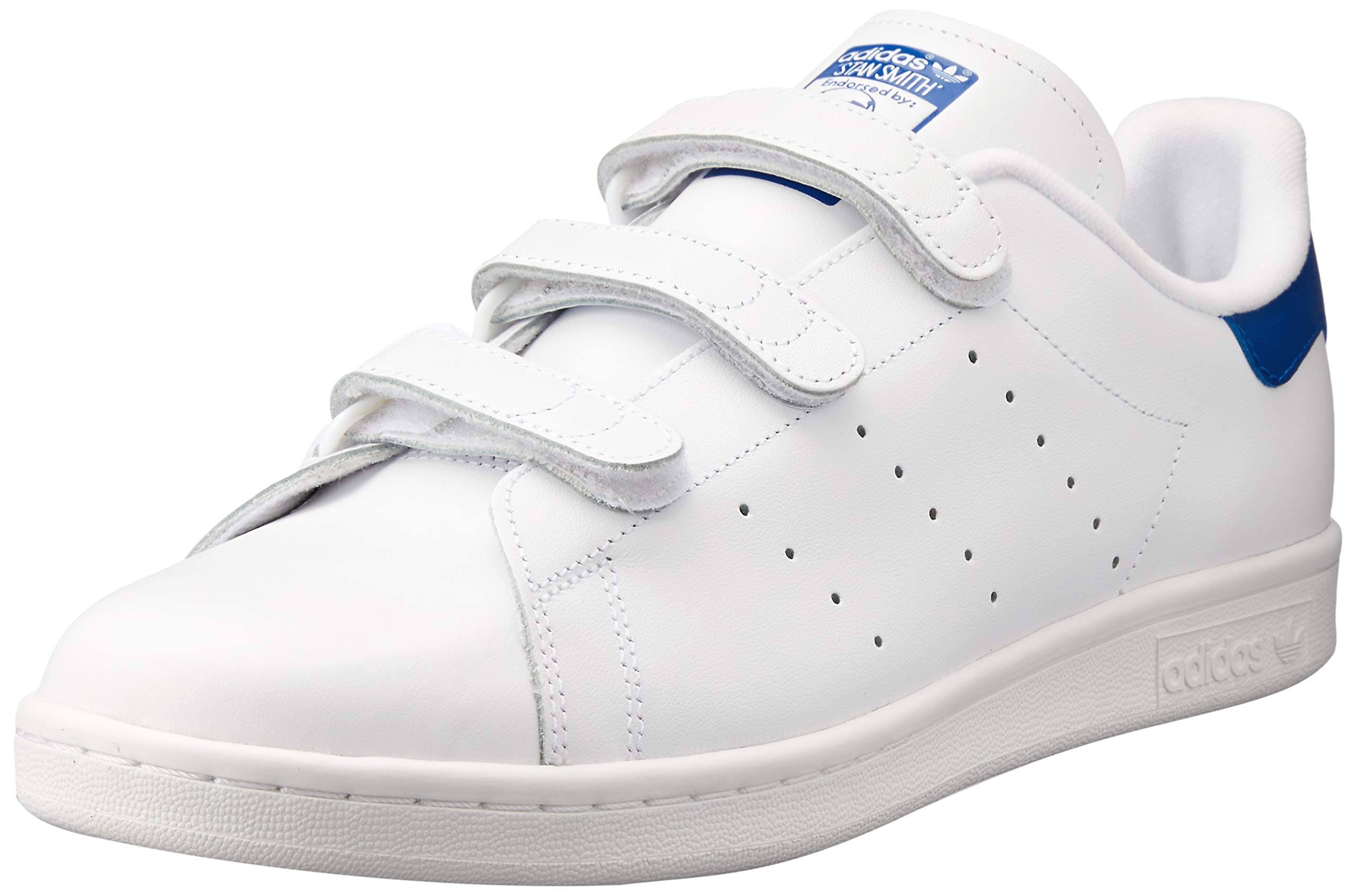 Adidas Originals Stan Smith Trainers White