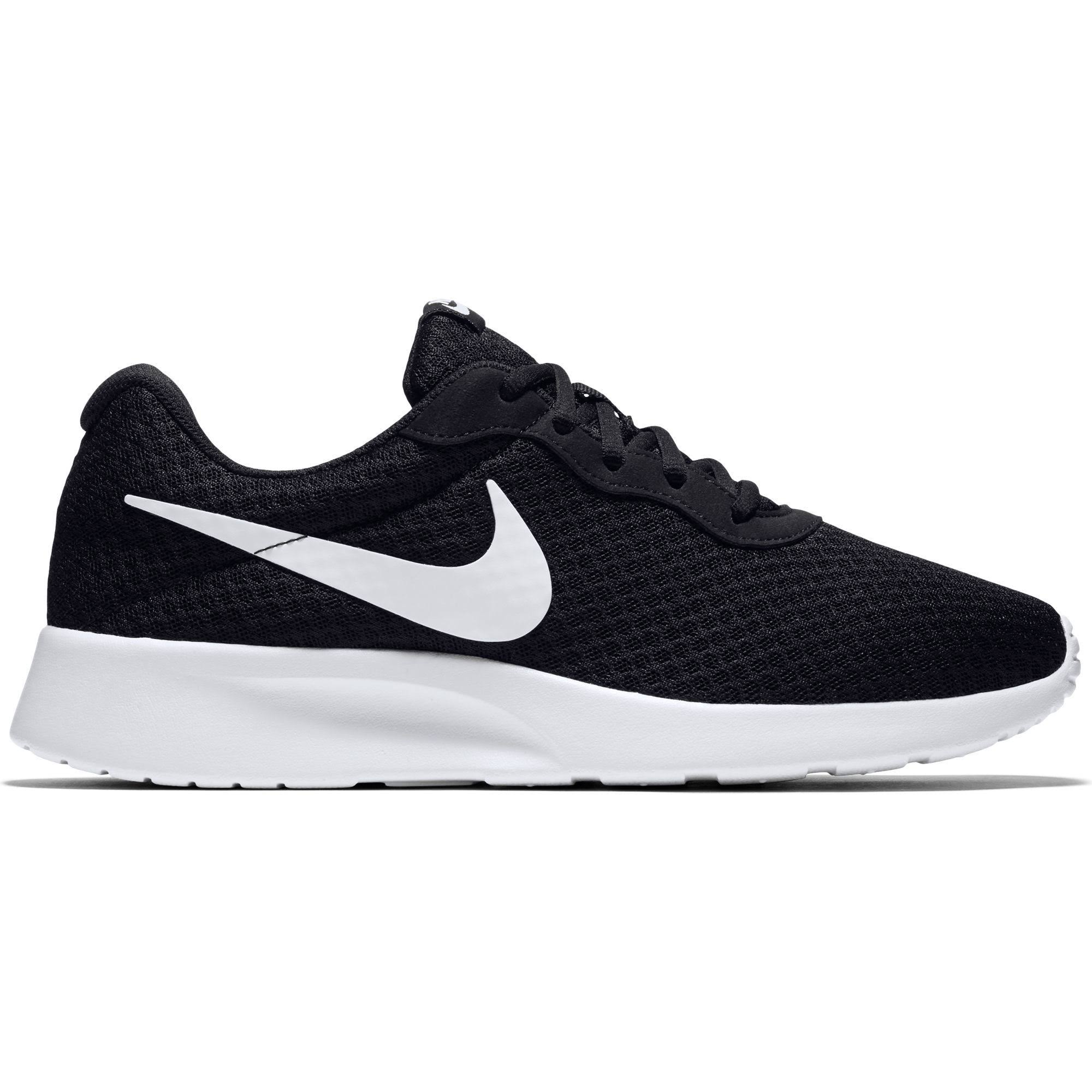 812654 11 011 Sneakers 0 Men Black Blue Nike fwqXtzx