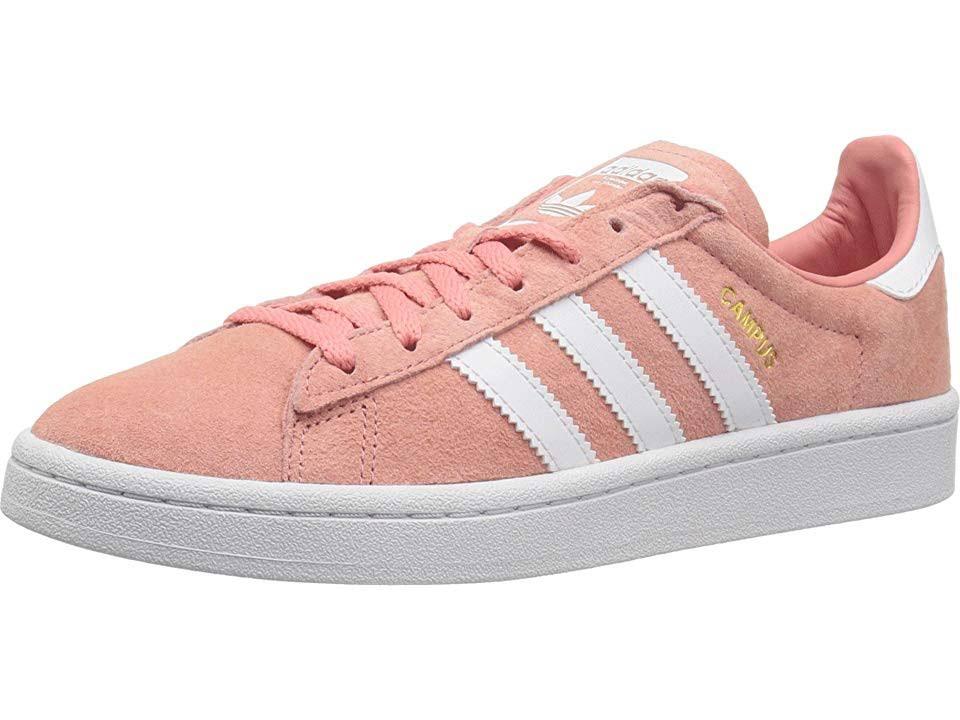 Originals 9 5 Adidas Damenschuhe Campus B41939 Größe 1wq0Xd