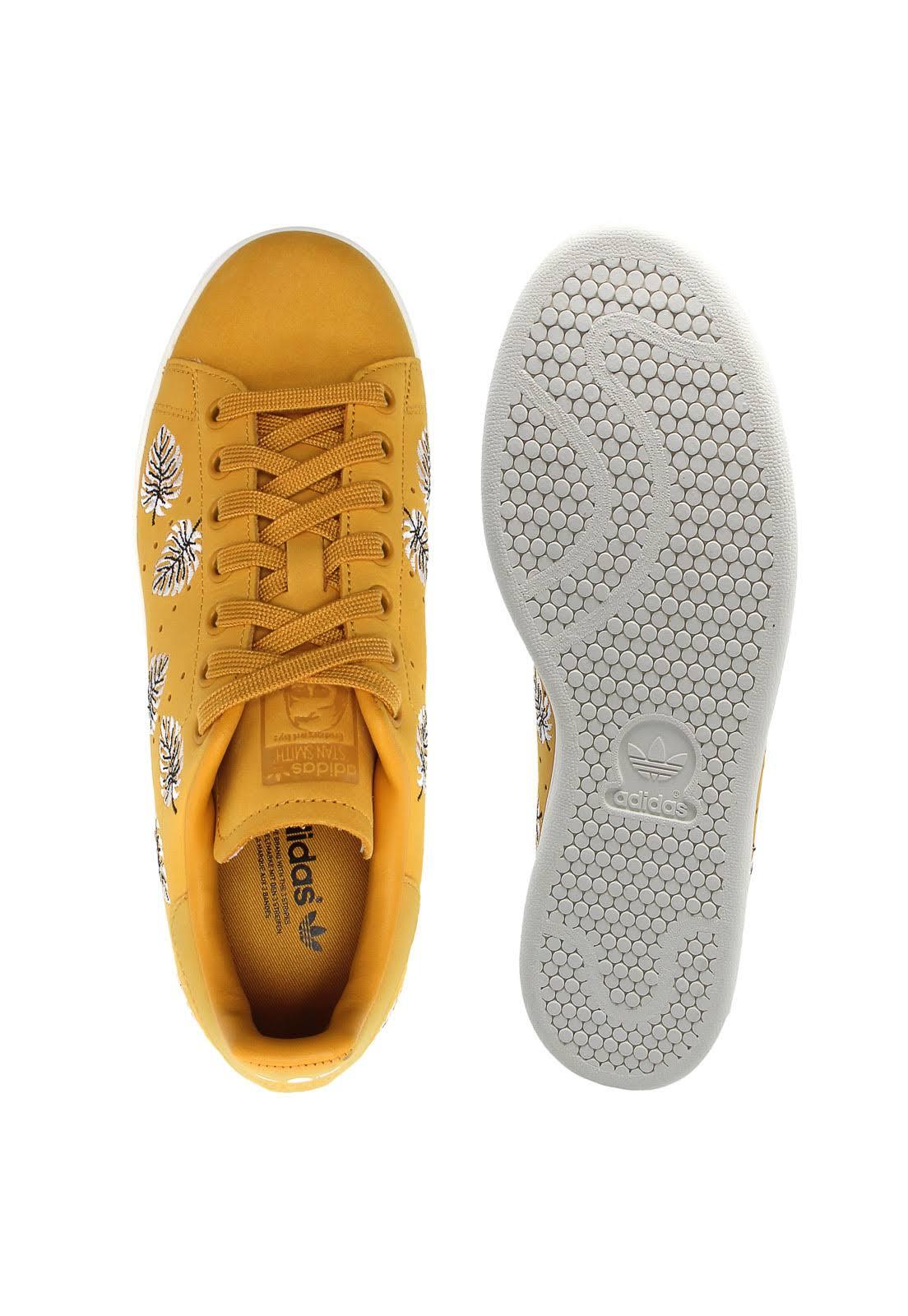Donne Delle Vita Adidas Di Tennis Stan GoldenStile Smith EDYH2WI9