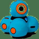 Wonder Workshop - Dash Smart Educational Robot