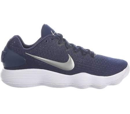 Nike Para Zapatillas 897807400 Baloncesto Hyperdunk 2017 React De Low Coral Hombre rS70WHr6cn