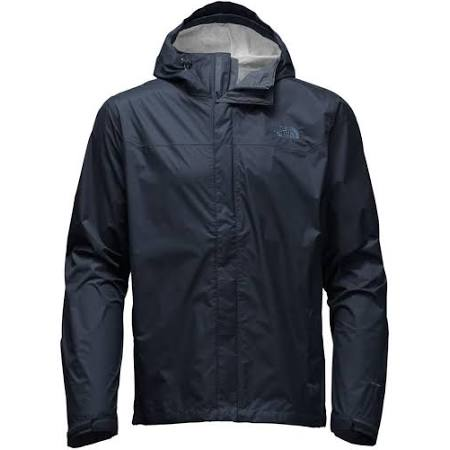 Jacket Face Marino Hombre Urbano The Para North Venture Azul wUaWqF6