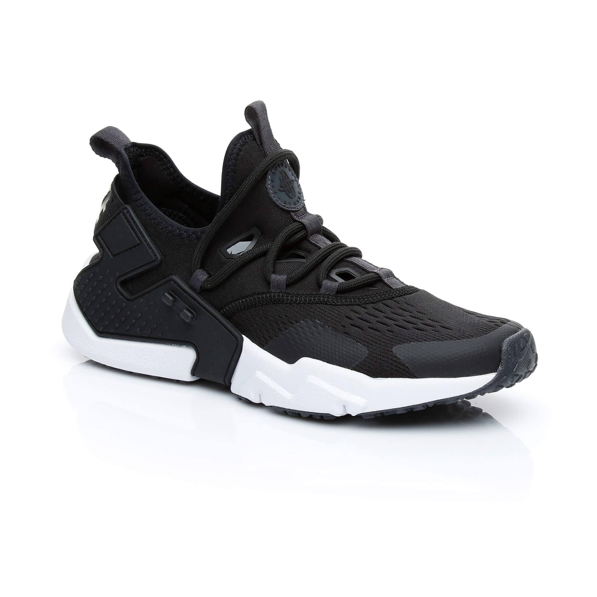 002 Air 5 Erkek Ao1133 Ayakkabı Drift Siyah Br Nike Günlük Huarache 44 t86qxcZw