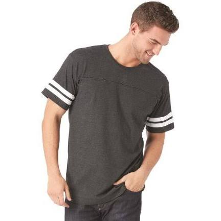 Football shirts Pour Taille En T Petit shirt De Noir Jersey Football Adultes Tee EqCwdtE