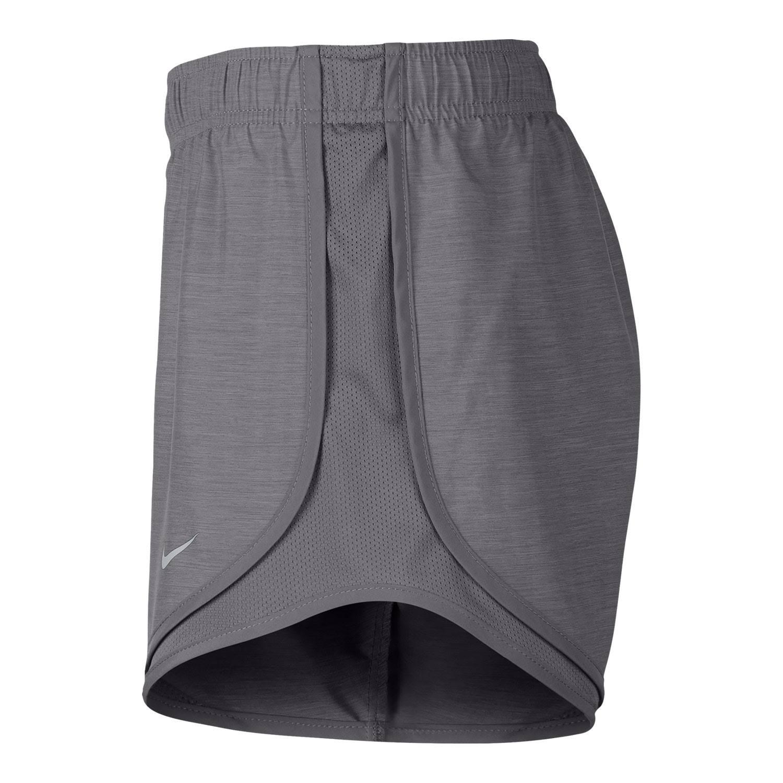 3 Shorts Tempo fit De 5 Nike Dri XRXgfO
