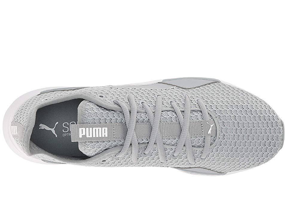 Puma Incite Puma Zapatillas Womens Incite Shoes Womens Zapatillas w5HfYIWnq