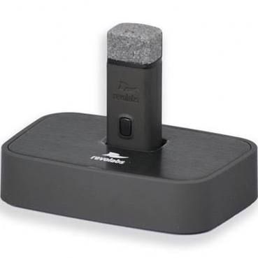 Revolabs Charger Base for HD S