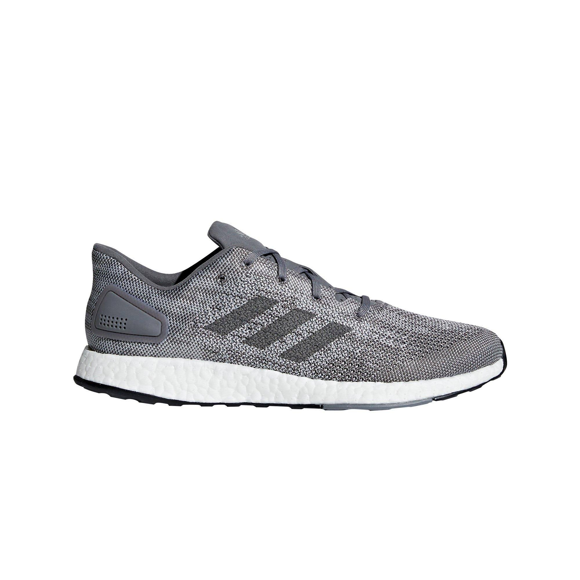 Adidas Pure Dpr Running Boost 13 Men's Size Shoe