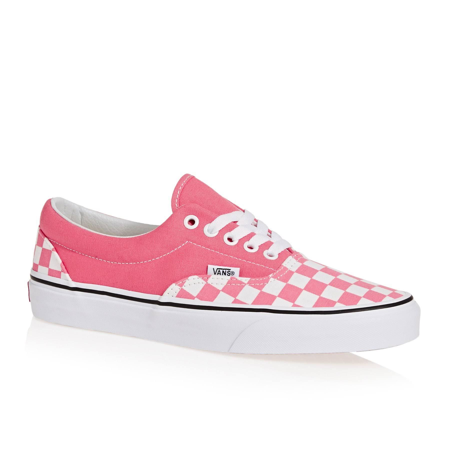 Ua Pink Eu 40 Vans Era 9DH2WEIY