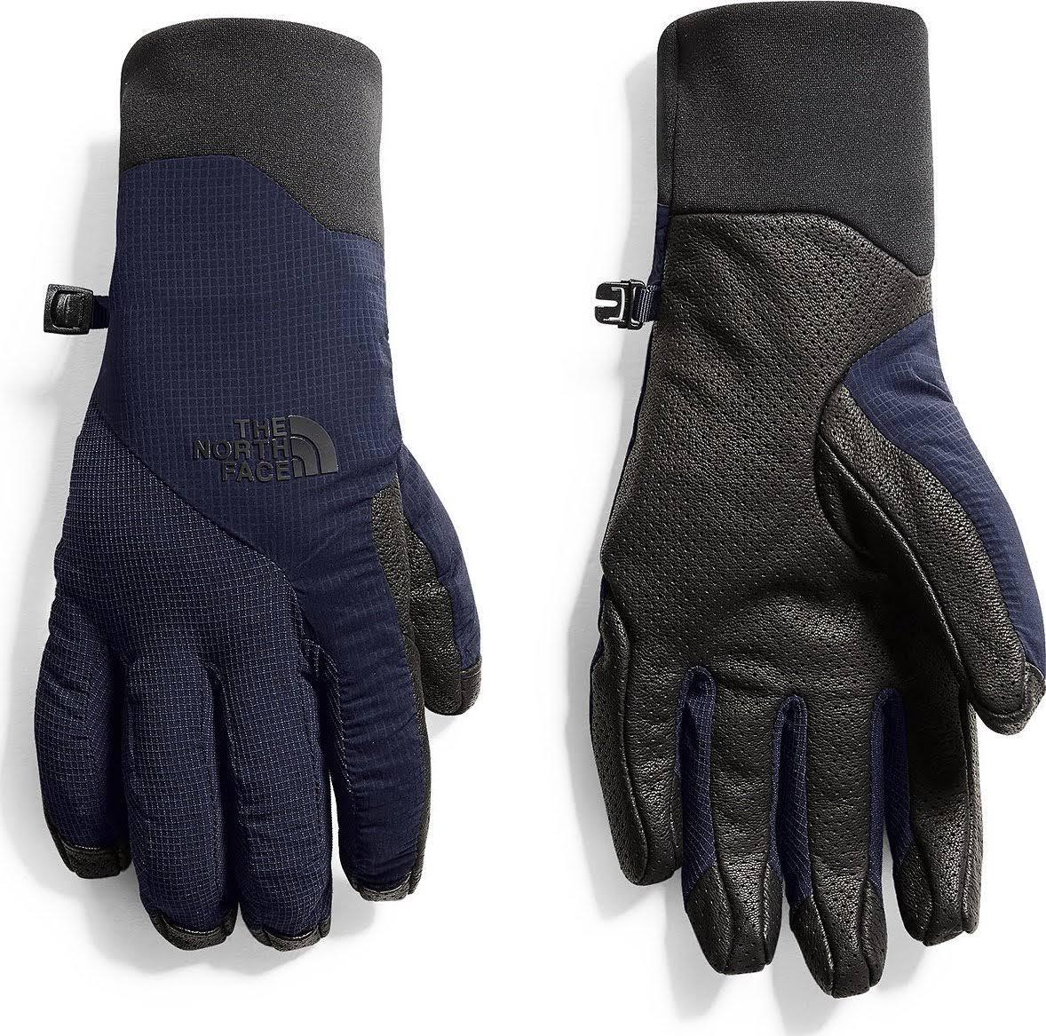 Ventrix Die North Face Saison Handschuhe Vergangene RRvTwxqE6
