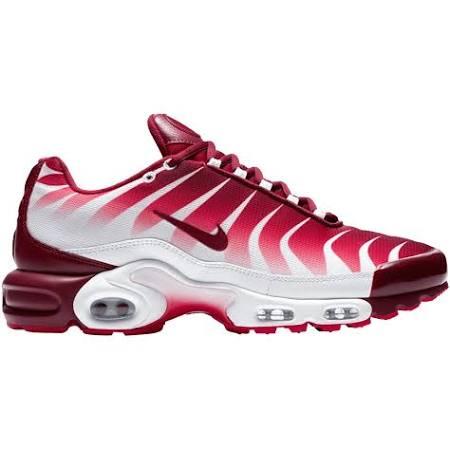 Aq0237 Plus Nike Max stil Air Männer 4XqxfX