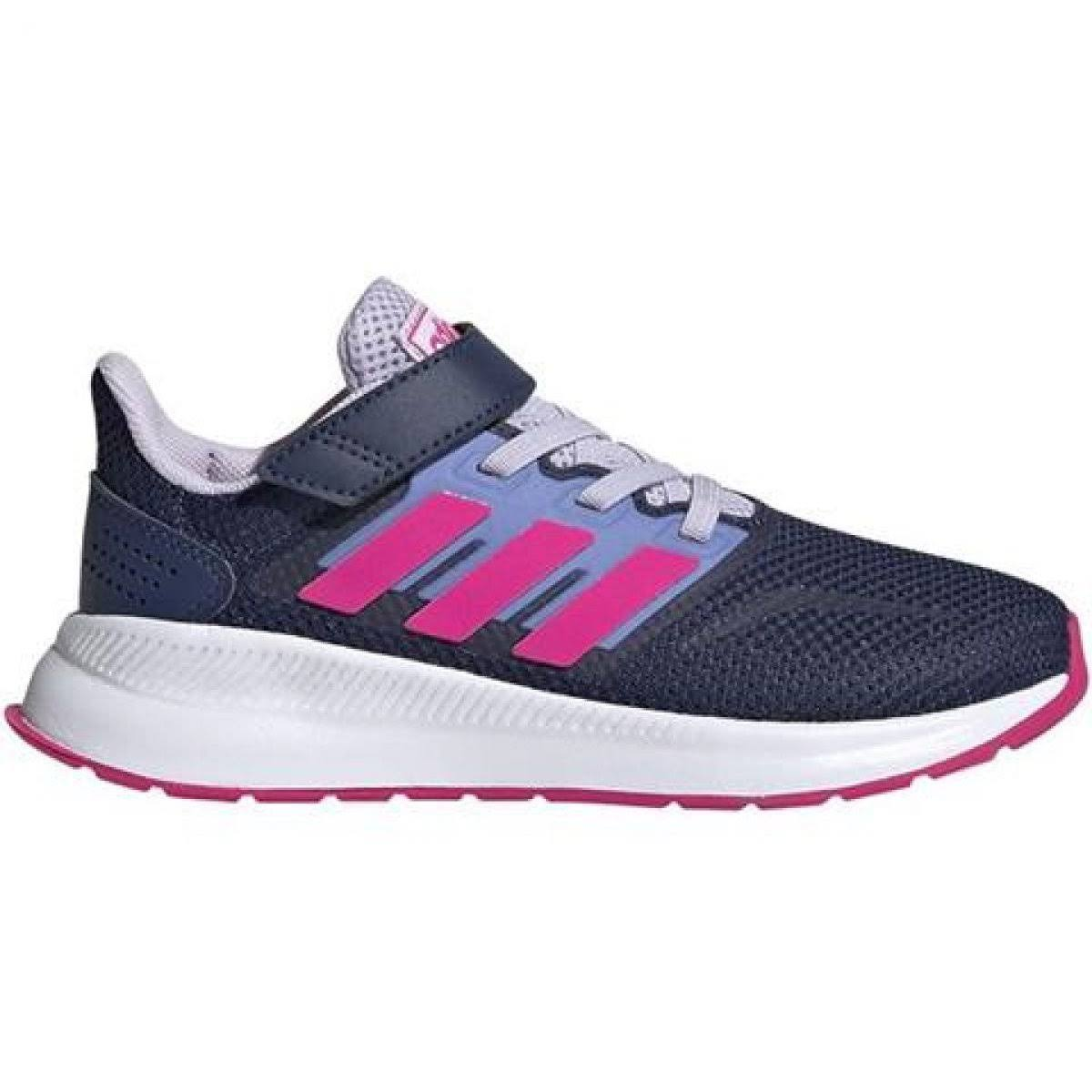 Adidas Shoes (Trainers) Runfalcon C