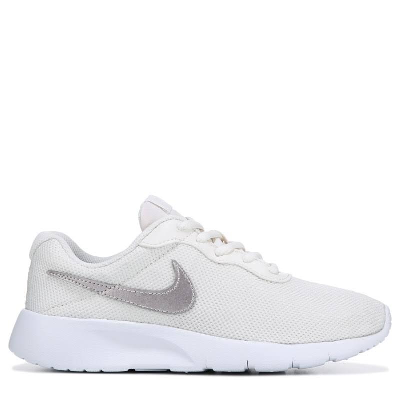 Nike 5y fantasma 3 Kids White Phantom Tanjun 'size Big Metallicredbronze qYwqrRX