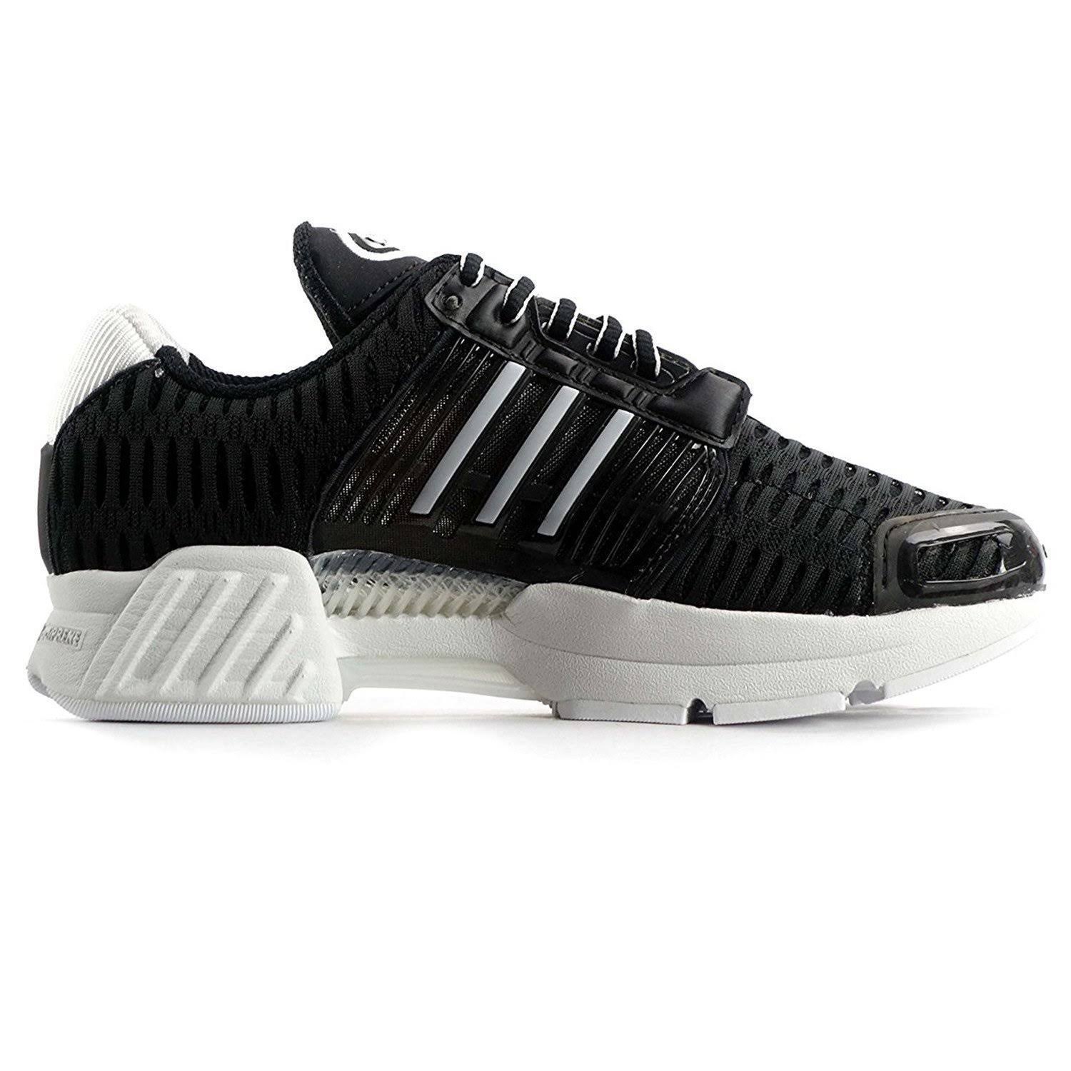 (6) adidas Climacool 1 Womens Trainers - Black