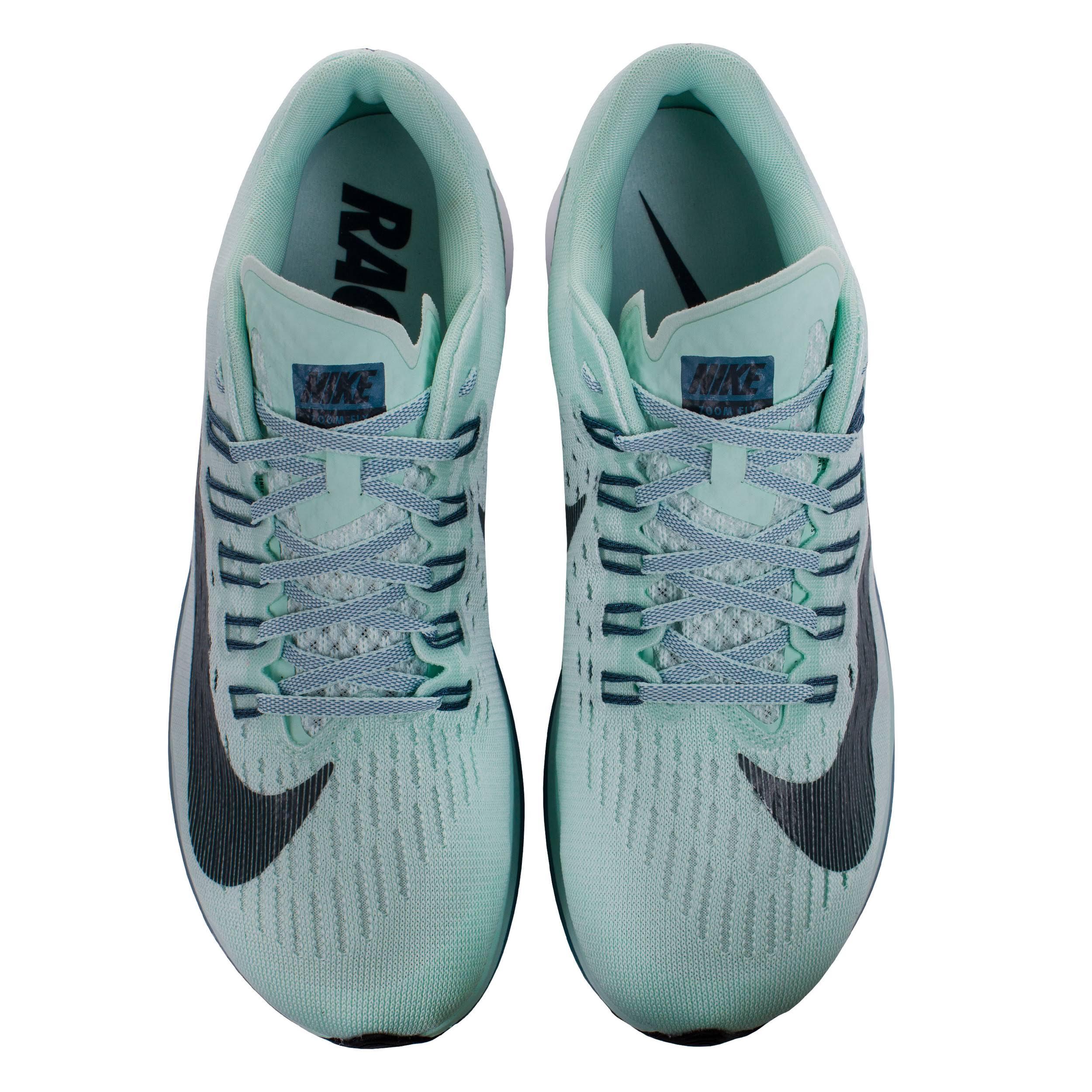 Größe Us Fly Zoom Türkis 8 Laufschuhe 40 5 Nike damen ICZxWF