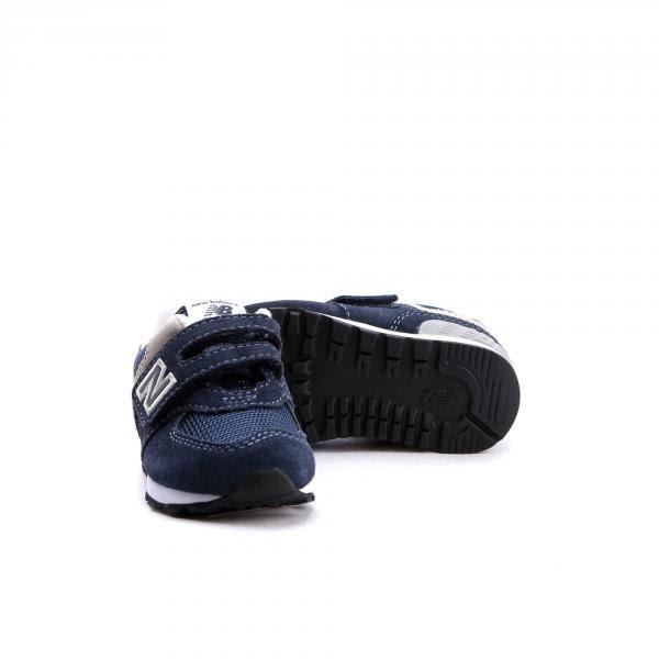 20 Infant Iv574gv Blue New navy Balance 4qRtwvWCp